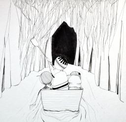 shygirl_20_cave_in_mtn