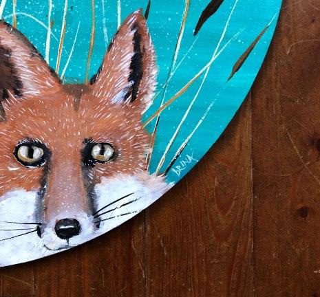 annex_circle_fox_sign2